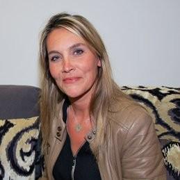 Stéphanie GAGNAIRE