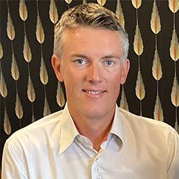 Christophe BOUVIER
