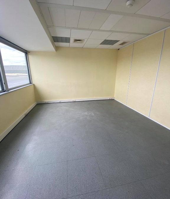 Bureaux à louer 66m2 Aéroport
