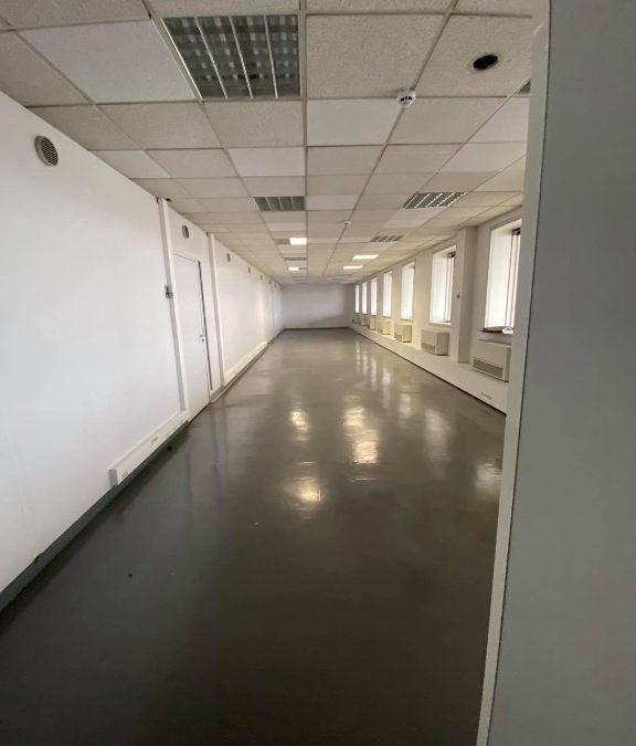 Bureaux à louer 120m2 Aéroport